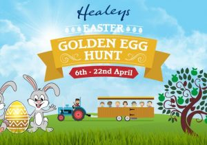 https://www.visitcornwall.com/sites/default/files/styles/product_image_breakpoints_theme_visitcornwall2_mobile_2x/public/product_image/easter-at-healeys-2019-fb-event-banner.jpg?itok=_fD9ehIY&timestamp=1553080076