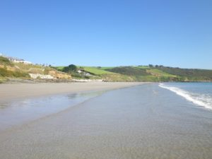 Image result for Carne Beach