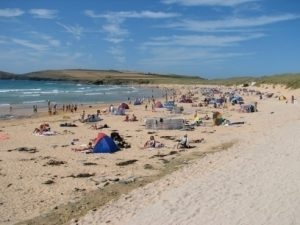 Image result for constantine bay beach
