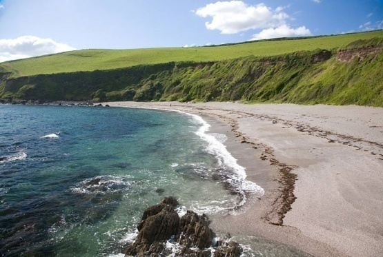 Image result for portwrinkle beach