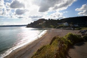 Image result for Seaton Beach