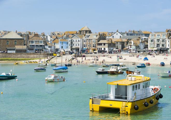 st-ives-harbour