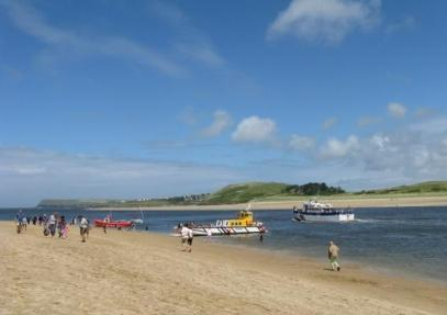 C:\Users\Molly\AppData\Local\Microsoft\Windows\INetCache\Content.Word\Padstow Beach C.JPG