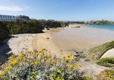 C:\Users\Molly\AppData\Local\Microsoft\Windows\INetCache\Content.Word\Beaches - Newquay area - Great Western - 19 July 2016 - 2.  Matt Jessop.jpg