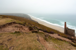 What Are The Best Things To Do When Visiting Cornwall UK?