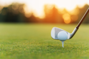 Best Golf Courses in Cornwall